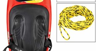 mesle kneeboard package whizz hook mit leine hook up anfaenger knie board mit hantel haken bis 110 kg rot schwarz 310x165 - MESLE Kneeboard Package Whizz Hook mit Leine Hook Up, Anfänger Knie-Board mit Hantel-Haken, bis 110 kg, rot-schwarz